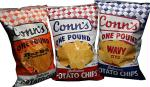 Conn's Potato Chip Co., Inc.