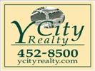 Y City Realty