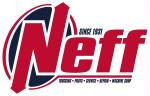 Neff, Robert & Sons, Inc.