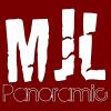 MJL Panoramic, LLC
