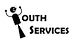Youth Services of Kittitas County