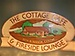 Cottage Cafe and Fireside Lounge