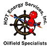 Hot Energy Services, Inc.