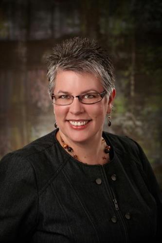 Cristina DeChambeau - Customer Service Manager