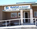 Habitat for Humanity of Espanola Valley & Los Alamos, Inc. & Thrift Shop