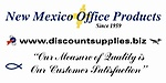 New Mexico Office Products