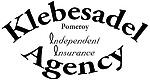 Klebesadel Pomeroy Independent Insurance Agency, Inc.