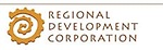 Regional Development Corporation