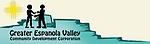 Greater Espanola Valley Community Development Corporation