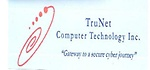TruNet Computer Technology, Inc