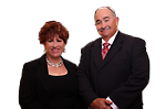 The Maez Group- Real Estate Experts