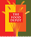 The Food Depot