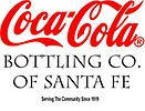 Coca-Cola Bottling Company of Santa Fe