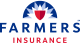 Gonzales Agency/Farmers Insurance Group