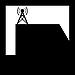 Black Mesa Wireless LLC