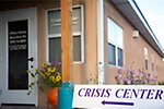 Crisis Center of Northern NM