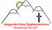 Sangre de Cristo Chaplain Services