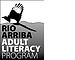 Rio Arriba Adult Literacy Program, Inc.