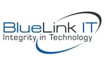 BlueLink IT Solutions, LLC