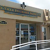 El Valle Insurance Agency