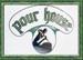 Pour House, The