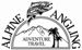 Alpine Angling and Adventure Travel