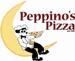 Peppino's Pizza