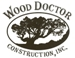 Wood Doctor Construction, Inc.
