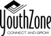 YouthZone