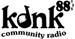 KDNK Community Radio