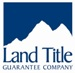 Land Title Guarantee Company - Glenwood Springs