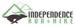 Independence Run & Hike, LLC