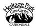 Heritage Park Care Center