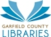 Garfield County Public Library District