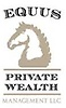Equus Private Wealth Management, LLC