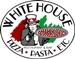 White House Pizza