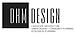 DHM Design Corporation