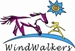WindWalkers Equine Assisted Learning and Therapy