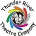 Thunder River Theatre Company