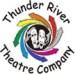 Thunder River Theatre Company