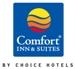 Carbondale Comfort Inn & Suites