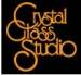 Crystal Glass Studio