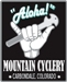 Aloha Mountain Cyclery