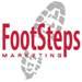 FootSteps Marketing, LLC