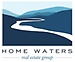 Home Waters Real Estate Group