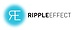 Ripple Effect LLC