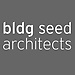 Bldg Seed Architects LLC.