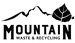 Mountain Waste & Recycling, Inc.