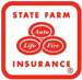 State Farm Insurance/Todd Fugate Agency