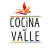 Cocina del Valle